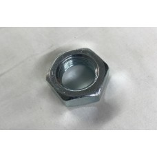 "LH Jam Nut 1"" for Collar"