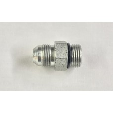 8M/8JIC Hyd. Valve Fitting