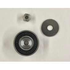 Bearing Assembly (Trigger) Stainless Steel