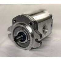 15 GPM Reversable Motor w/ PRV