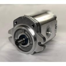 12 GPM Reversable Motor w/ PRV