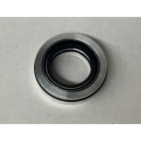 Titan Super Seal for Motors and Pumps (Shaft Seal)