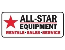 All Star Rental
