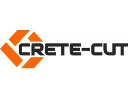 Crete-Cut